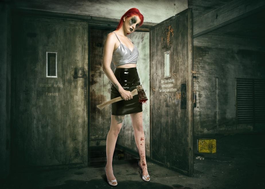 Ewelina_horror_2_2048