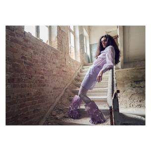 INSTA_Joyce_Berlin_Look2_Stairs_DSC5564