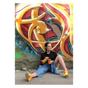 INSTA_Joyce_Berlin_Look3_Graffiti2_IMG-2121